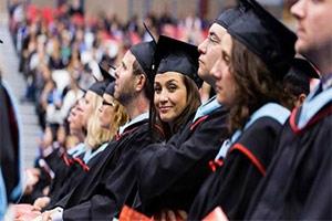 Diplomai, sertifikatai, seminarai