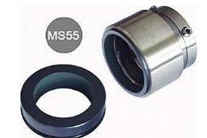 Mechaninis sandariklis MS 53-22
