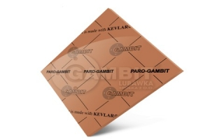 Paro-Gambit