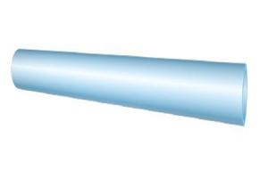 PVC žarnos orui/vandieniui  Ø13mm